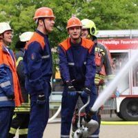 2019-05-25_Jugendfeuerwehr_Memmingen_Unterallgaeu_24-Stunden_Uebung__Schule-Amendingen-Brand_Poeppel20190525_0131