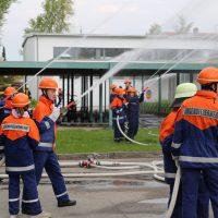 2019-05-25_Jugendfeuerwehr_Memmingen_Unterallgaeu_24-Stunden_Uebung__Schule-Amendingen-Brand_Poeppel20190525_0137