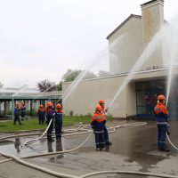2019-05-25_Jugendfeuerwehr_Memmingen_Unterallgaeu_24-Stunden_Uebung__Schule-Amendingen-Brand_Poeppel20190525_0157