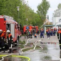 2019-05-25_Jugendfeuerwehr_Memmingen_Unterallgaeu_24-Stunden_Uebung__Schule-Amendingen-Brand_Poeppel20190525_0159
