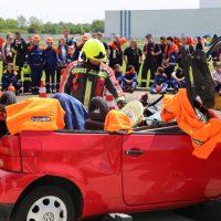 2019-05-25_Jugendfeuerwehr_Memmingen_Unterallgaeu_24-Stunden_Uebung__VU_THL_Buxheim_Poeppel20190525_0058