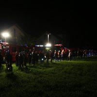 2019-05-25_Memmingen_Jugendfeuerwehr_Uebung_Steinheim_Vermisstensuche_Poeppel20190525_0016