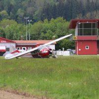 2019-05-25_Ravensburg_Unterzeil_Flugplatz_Flugunfall_Polizei_Poeppel20190525_0006