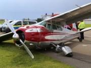 2019-05-25_Ravensburg_Unterzeil_Flugplatz_Flugunfall_Polizei_Poeppel20190525_0019