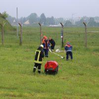 2019-05-26_Memmingen_Jugendfeuerwehr_Uebung_Allgaeu-Aitpor_Flugzeugabsturz_Memmingerberg_Poeppel20190526_0011