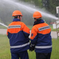 2019-05-26_Memmingen_Jugendfeuerwehr_Uebung_Allgaeu-Aitpor_Flugzeugabsturz_Memmingerberg_Poeppel20190526_0032