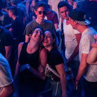 2019-06-07_IKARUS-FESTIVAL-2019_Memmingen_Allgaeu-Airport_Flughafen_Hoernle20190608_0046_1