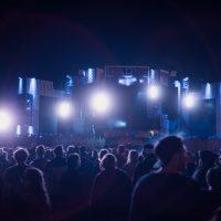 2019-06-07_IKARUS-FESTIVAL-2019_Memmingen_Allgaeu-Airport_Flughafen_Hoernle20190608_0099_1