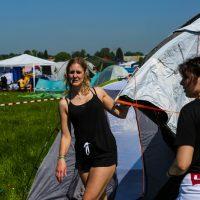 2019-06-07_IKARUS-FESTIVAL_2019_Memmingen_Allgaeu-Airport_Flughafen_Poeppel_0196