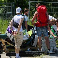 2019-06-07_IKARUS-FESTIVAL_2019_Memmingen_Allgaeu-Airport_Flughafen_Poeppel_0206