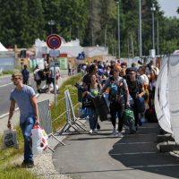 2019-06-07_IKARUS-FESTIVAL_2019_Memmingen_Allgaeu-Airport_Flughafen_Poeppel_0208