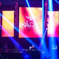 2019-06-07_IKARUS-FESTIVAL_2019_Memmingen_Allgaeu-Airport_Flughafen_Poeppel_0276