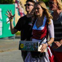2019-06-07_IKARUS-FESTIVAL_2019_Memmingen_Allgaeu-Airport_Flughafen_Poeppel_0285