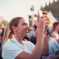 2019-06-08_IKARUS-FESTIVAL-2019_Memmingen_Allgaeu-Airport_Flughafen_Hoernle20190609_0012