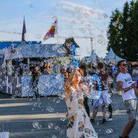 2019-06-08_IKARUS-FESTIVAL_2019_Memmingen_Allgaeu-Airport_Flughafen_Poeppel_0144