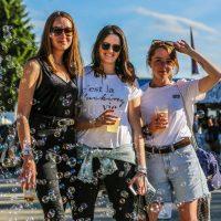 2019-06-08_IKARUS-FESTIVAL_2019_Memmingen_Allgaeu-Airport_Flughafen_Poeppel_0146