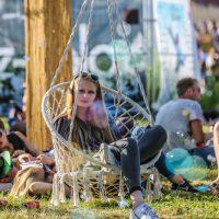 2019-06-08_IKARUS-FESTIVAL_2019_Memmingen_Allgaeu-Airport_Flughafen_Poeppel_0147