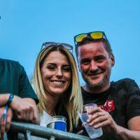 2019-06-08_IKARUS-FESTIVAL_2019_Memmingen_Allgaeu-Airport_Flughafen_Poeppel_0207