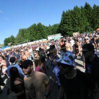 2019-06-08_IKARUS-FESTIVAL_2019_Memmingen_Allgaeu-Airport_Flughafen_Poeppel_0415