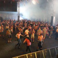 2019-06-08_IKARUS-FESTIVAL_2019_Memmingen_Allgaeu-Airport_Flughafen_Poeppel_0420