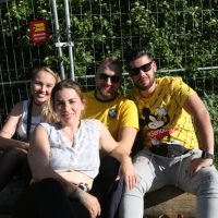 2019-06-08_IKARUS-FESTIVAL_2019_Memmingen_Allgaeu-Airport_Flughafen_Poeppel_0444
