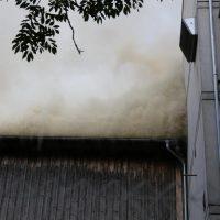 12.07.2019 Brand Vollbrand Weikmann Mindelheim Unterallgäu 2 Millionen Schaden (18)