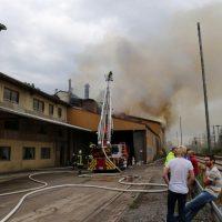 12.07.2019 Brand Vollbrand Weikmann Mindelheim Unterallgäu 2 Millionen Schaden (21)