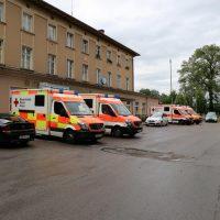 12.07.2019 Brand Vollbrand Weikmann Mindelheim Unterallgäu 2 Millionen Schaden (25)