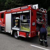 19.07.2019 Brand Traktor Breitenbrunn ST2017 (13)