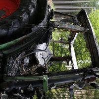 19.07.2019 Brand Traktor Breitenbrunn ST2017 (8)