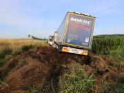 22.07.2019 Unfall LKW A96 Mindelheim Stetten (20)