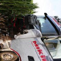 22.07.2019 Unfall LKW A96 Mindelheim Stetten (24)