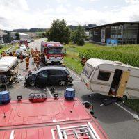 2019-08-10_B30_Biberach_Oberessedorf_Frontalzusammenstoss_toedlich_Unfall_Feuerwehr_Poeppel_0026