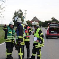 2019-08-11_Biberach_Mittelbuch_Biogasanlage_Brand_BHKW_Feuerwehr_Poeppel_0014