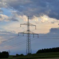 2019-08-11_Biberach_Mittelbuch_Biogasanlage_Brand_BHKW_Feuerwehr_Poeppel_0044