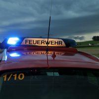 2019-08-11_Biberach_Mittelbuch_Biogasanlage_Brand_BHKW_Feuerwehr_Poeppel_0051
