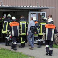 2019-08-16_Memmingen_Amendingen_Brand_Werkstatt_Feuerwehr_Poeppel_0002