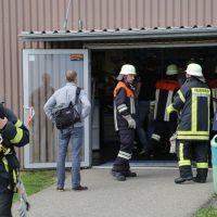 2019-08-16_Memmingen_Amendingen_Brand_Werkstatt_Feuerwehr_Poeppel_0003
