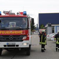 2019-08-16_Memmingen_Amendingen_Brand_Werkstatt_Feuerwehr_Poeppel_0004