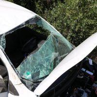 27.08.2019 Unfall A96 Türkheim (22)