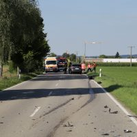 2019-09-03_Biberach_Kirchdorf_Unfall_Feuerwehr_Poeppel_0001