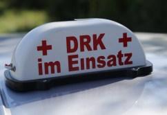 2019-09-03_Biberach_Kirchdorf_Unfall_Feuerwehr_Poeppel_0007