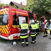 2019-09-25_Ostallgaeu_Jengen_Brand_Stadel_Feuerwehr_20190925114835_IMG_0502
