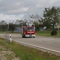 2019-09-25_Unterallgaeu_Stetten_Brand_Genan_Feuerwehr_IMG_6165