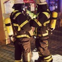 2019-09-27_Memmingen_Schrannenplatz_Hasen_Feuerwehr_Uebung_Zug5_Benningen_MemmingerbergIMG_6247