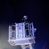 2019-09-27_Memmingen_Schrannenplatz_Hasen_Feuerwehr_Uebung_Zug5_Benningen_MemmingerbergIMG_6277