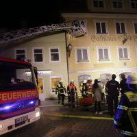 2019-09-27_Memmingen_Schrannenplatz_Hasen_Feuerwehr_Uebung_Zug5_Benningen_MemmingerbergIMG_6282