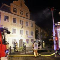 2019-09-27_Memmingen_Schrannenplatz_Hasen_Feuerwehr_Uebung_Zug5_Benningen_MemmingerbergIMG_6326