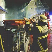 2019-09-27_Memmingen_Schrannenplatz_Hasen_Feuerwehr_Uebung_Zug5_Benningen_MemmingerbergIMG_6330