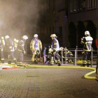2019-09-27_Memmingen_Schrannenplatz_Hasen_Feuerwehr_Uebung_Zug5_Benningen_MemmingerbergIMG_6331